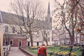 KA04-1984-04-22-Engelse-Kerk-Begijnhof-Amsterdam