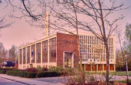 KA07-1984-04-30-Geref-Kerk-Sionskerk-Dr-H-Colijnstraat-Amsterdam