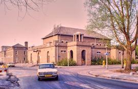 KA08-1984-04-30-RK-Catharinakerk-Burg-Vening-Meineszlaan-Adam