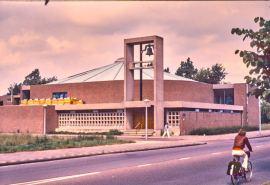 KA12-1984-08-06-Geref-Kerk-De-Opgang-P-Calandlaan-Amsterdam