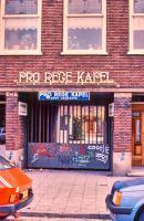 KA15-1984-08-06-Pro-Rege-Kapel-Andreas-Schelfhoutstraat-Adam