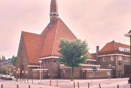 KA17-1984-08-06-Geref-Kerk-Bethelkerk-Vasco-da-Gamastraat-Adam
