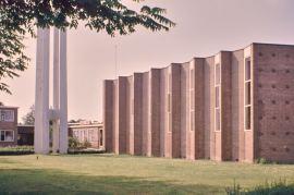 KA19-1984-08-06-Leger-des-Heils-Burg-V-Meinezslaan-Adam