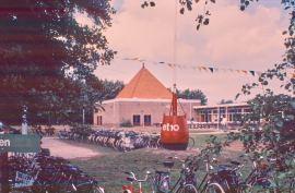 KA24-1984-08-05-ET10-vakantiekerk-Midsland-Terschelling