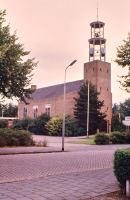 KA25-1984-09-23-NHK-Vijhuizerweg-Vijfhuizen