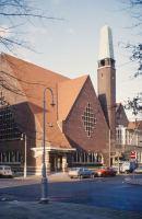 KA36-1984-12-09-Lutherkapel-Gerrit-van-der-Veenstraat-Adam