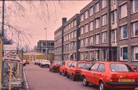 KA37-1984-12-22-De-Schutse-Noodgebouw-Hemsterhuisstraat-Adam