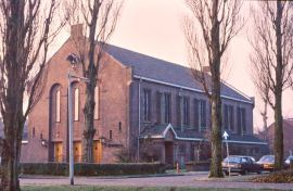 KA38-1984-12-29-Geref-Zuiderkerk-D-de-Kortestraat-Zaandam