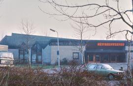 KA39-1984-12-29-Het-Lichtschip-Galjoenstraat-Zaandam