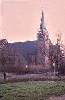 KA40-1984-12-29-RK-kerk-Boschjesweg-Koog-aan-de-Zaan
