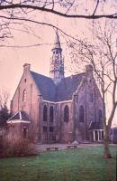 KA41-1984-12-29-NHK-Raadhuisstraat-Koog-Zaandijk