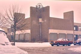 KA42-1985-01-20-Vr-Ev-Gem-Weteringkerk-Veluwelaan-Adam