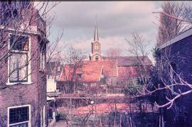 KA44-1985-02-16-NHK-Brede-Kerkepad-Nieuwendam