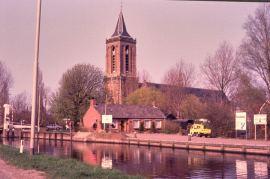 KA46-1985-04-21-Grote-Kerk-Mdam
