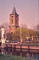 KA47-1985-04-21-Herv-Kerk-Grote-Kerk-Monnickendam