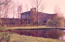 KA48-1984-04-21-Geref-Kerk-Opstandingskerk-Monnickendam