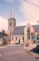 KA49-1985-04-28-Hervormde-Kerk-Abcoude